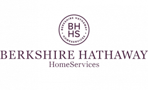 Conveyancing and Transaction Management for BHHS Berkshire Hathaway Agents