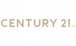 Conveyancing and Transaction Management for Century 21 Agents