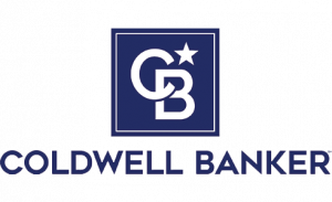 Conveyancing and Transaction Management for Coldwell Banker Agents