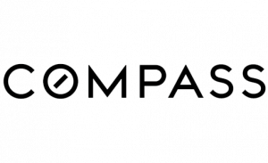 Conveyancing and Transaction Management for Compass Agents