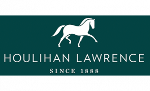 Conveyancing and Transaction Management for Houlihan Lawrence Agents