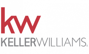 Conveyancing and Transaction Management for KW Keller Williams Agents