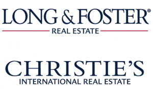 Conveyancing and Transaction Management for Long & Foster Christie's Agents