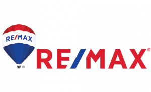 Conveyancing and Transaction Management for ReMax Agents
